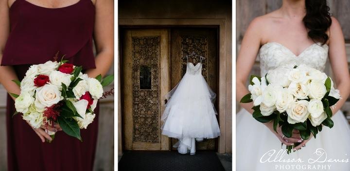 Kay_Jeff_Wedding_at_The_Brooks_at_Weatherford_Fort_Worth_Texas_Wedding_Allison_Davis_Photography_002