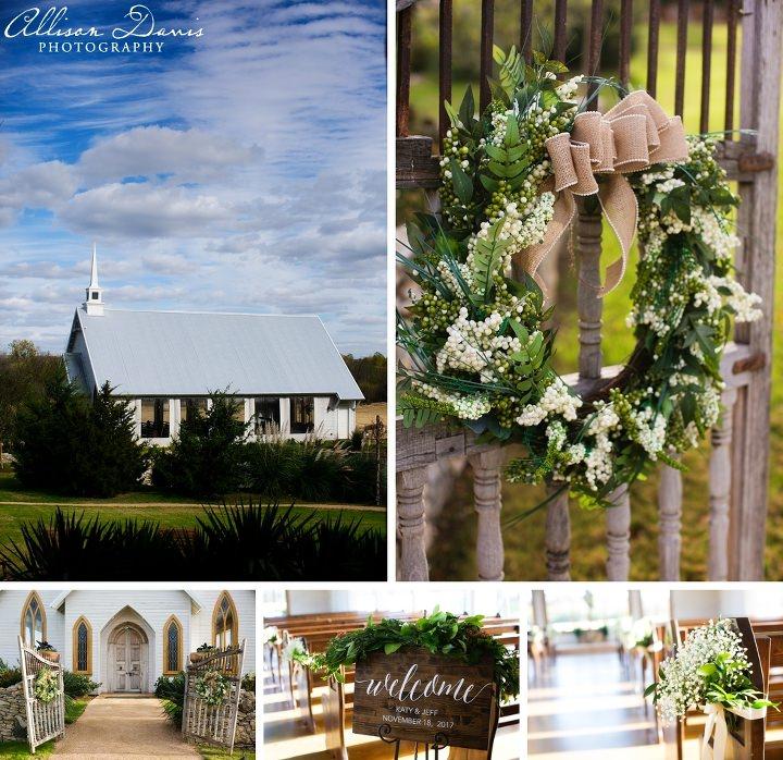 Kay_Jeff_Wedding_at_The_Brooks_at_Weatherford_Fort_Worth_Texas_Wedding_Allison_Davis_Photography_003