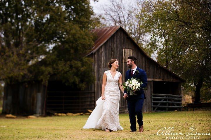 McKenzie_Connor_Denton_Texas_Chapel_Creek_Ranch_Wedding_Allison_Davis_Photography_001