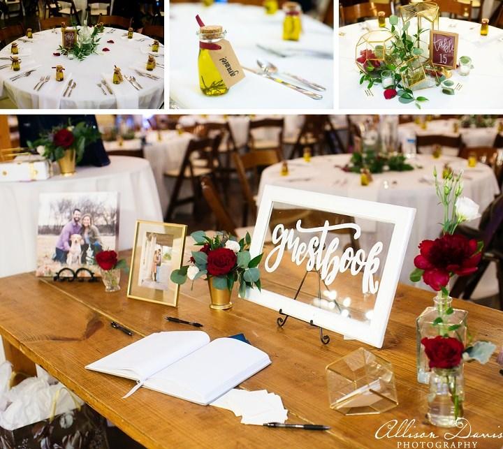 McKenzie_Connor_Denton_Texas_Chapel_Creek_Ranch_Wedding_Allison_Davis_Photography_003